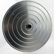 Paella Pan Accessories