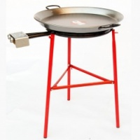 Paella Cooking Sets