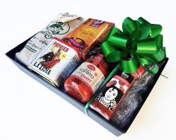 Gifts & Hampers < £35