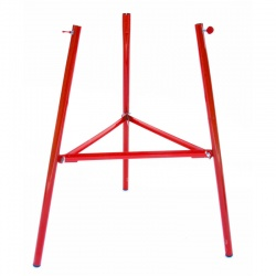 Gas Burner Stands