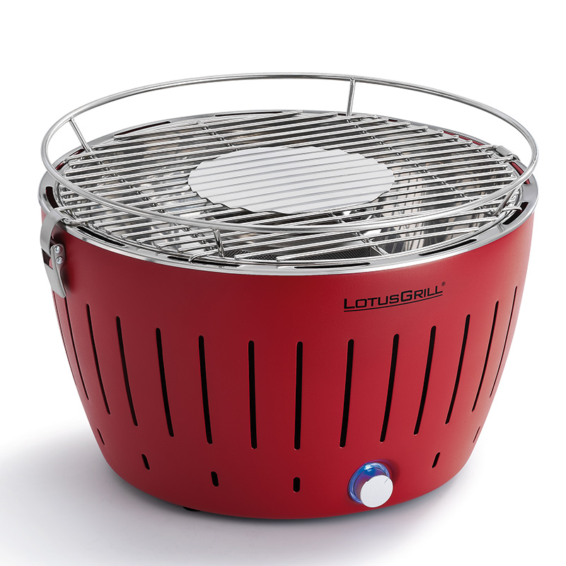 LotusGrill Standard 34cm