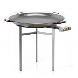80cm Private Outdoor Catering Package (non-Flame Failure)
