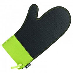 Neoprene Heat Proof Oven Glove
